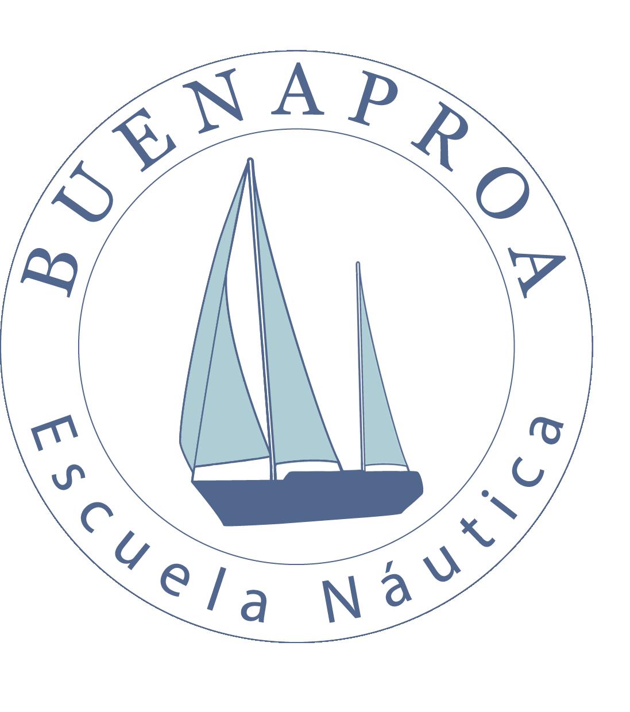 Buenaproa